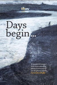 Days begin